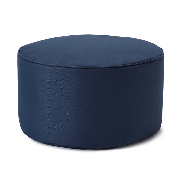 Navyblau / Indoor & Outdoor