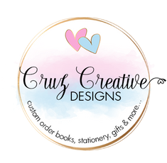 Cruz Creative Designs