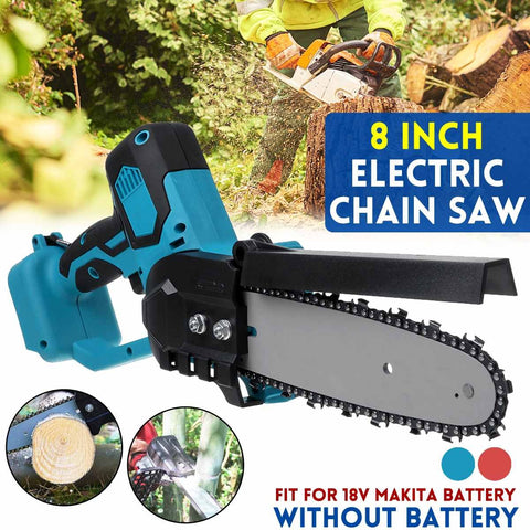 cutting chainsaw, tree chainsaw, mini Chainsaw, electric chainsaw, wood chainsaw