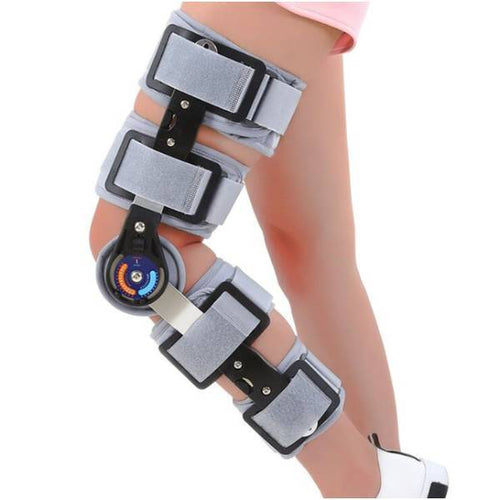 metal knee brace, knee immobilizer, leg brace, hinged knee brace, mueller knee brace, knee immobilizer brace, leg immobilizer, leg brace for knee, thigh braces
