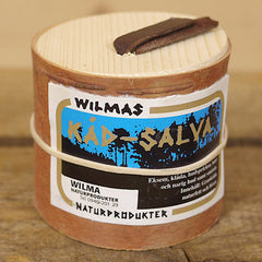 Spruce Resin Ointment Kad-Salva