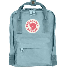 Kånken Mini Backpack - Sky Blue