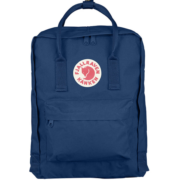 Kånken Classic Backpack - Royal Blue