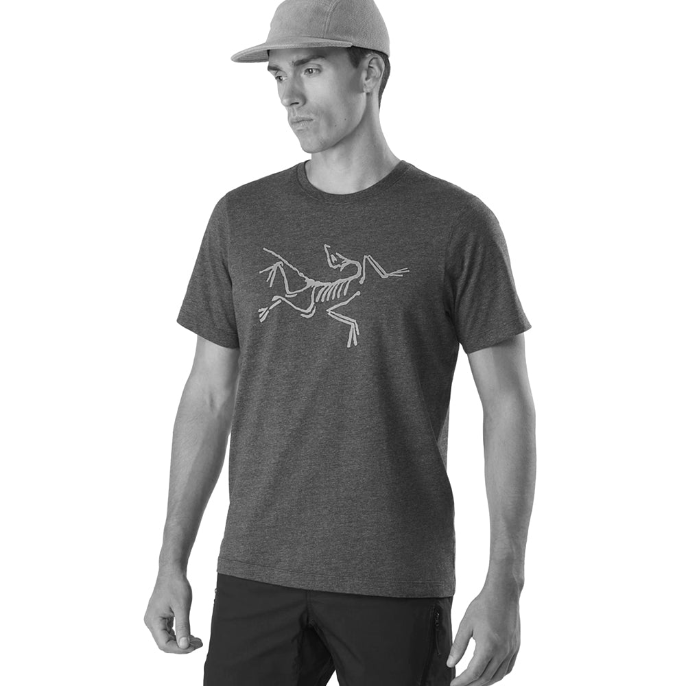 Archaeopteryx T-shirt - Nucleus
