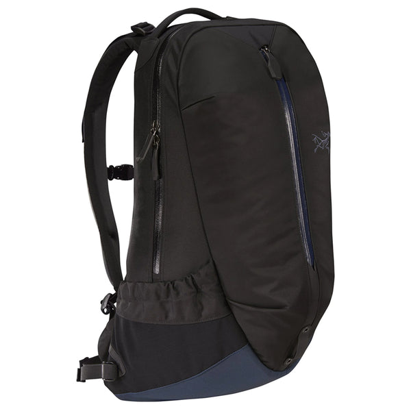 Arro 22 Backpack - Exosphere