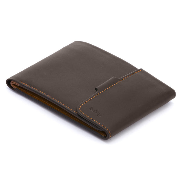 Coin Fold Wallet - Java