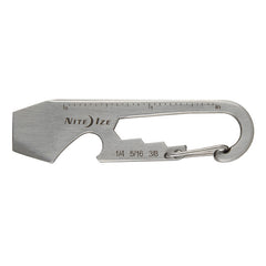 DoohicKey Key Tool - Stainless