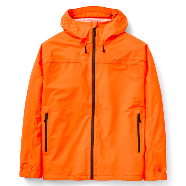 Swiftwater Rain Jacket - Blaze Orange