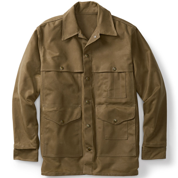 acd716cba The Brokedown Palace - filson