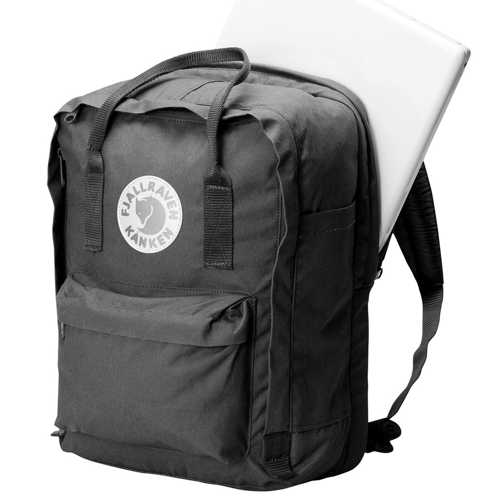 "Kånken 15"" Laptop Backpack - Blue Ridge"