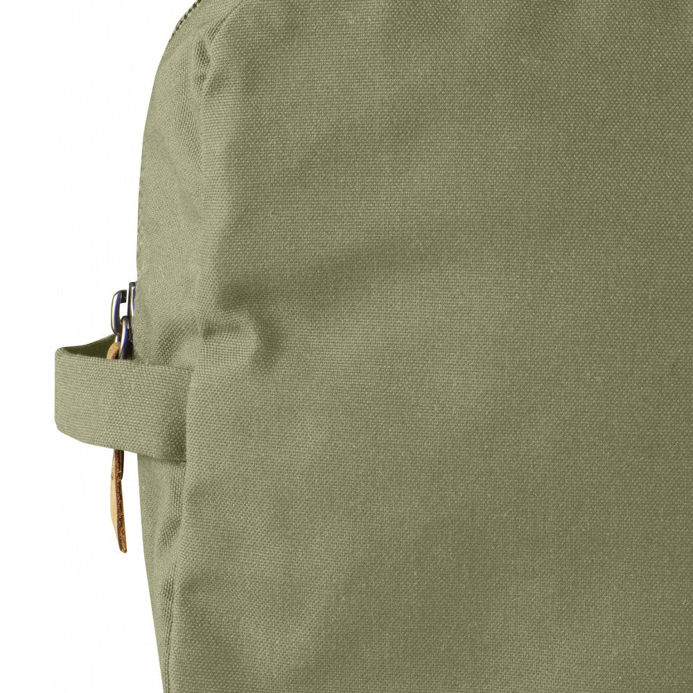 Gear Bag Large - Green