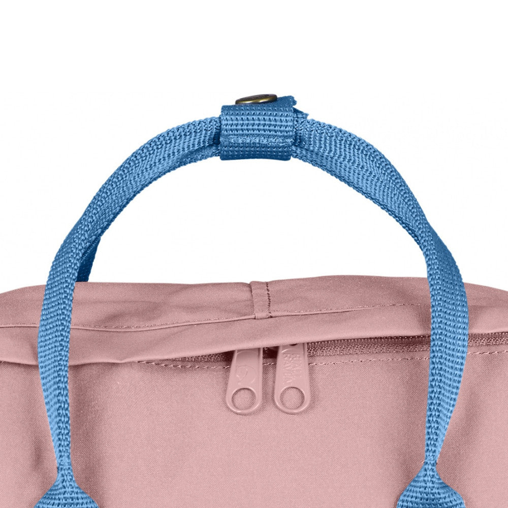 Kånken Classic Backpack - Pink & Air Blue