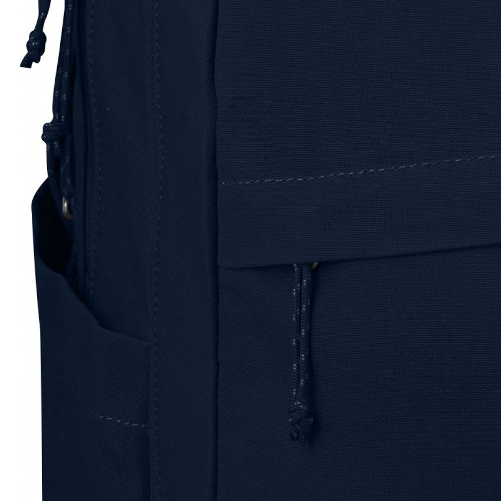 Räven 28L Backpack - Navy