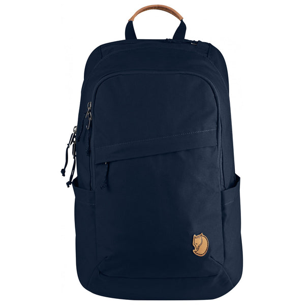 Räven 20L Backpack - Navy