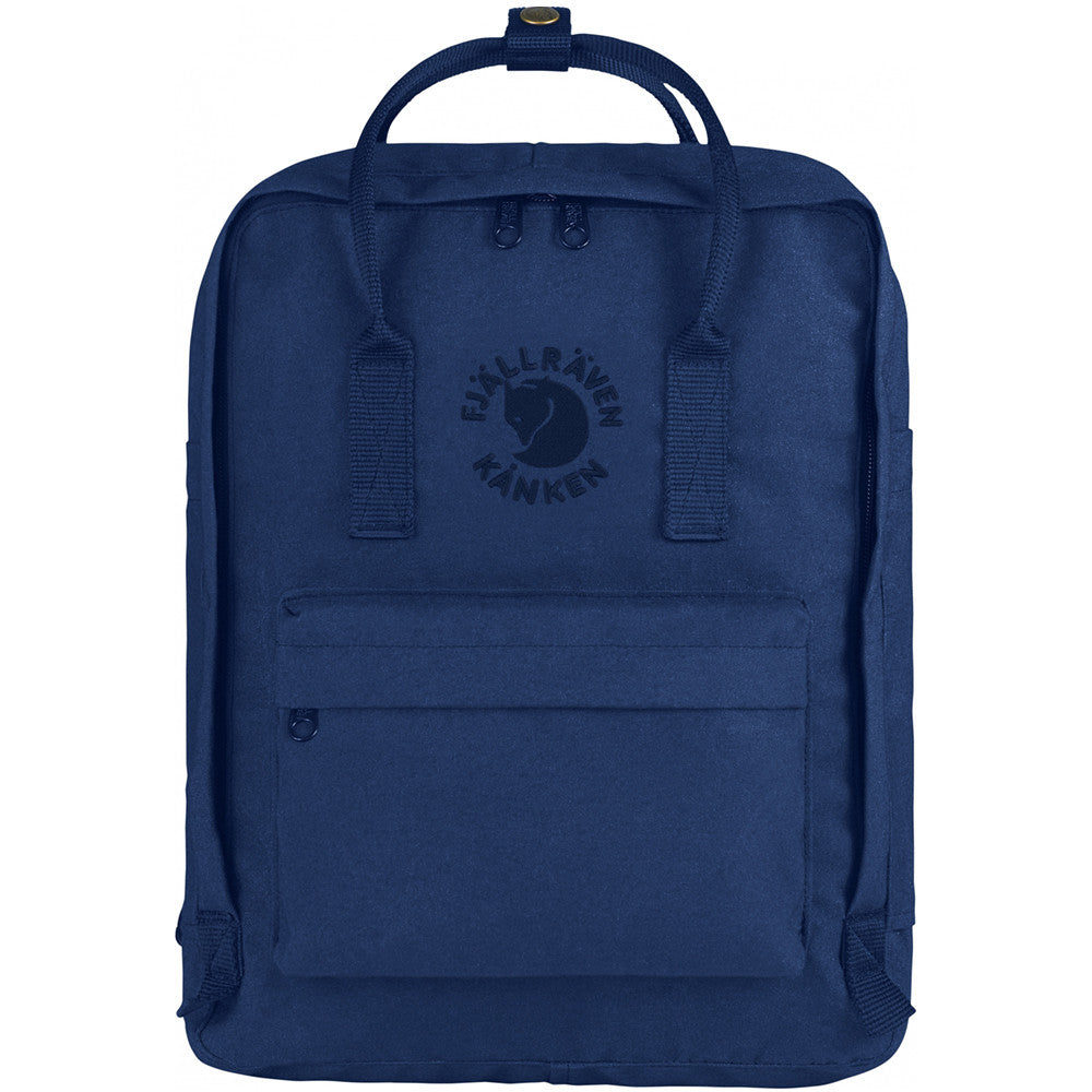 Re-Kånken Backpack - Midnight Blue