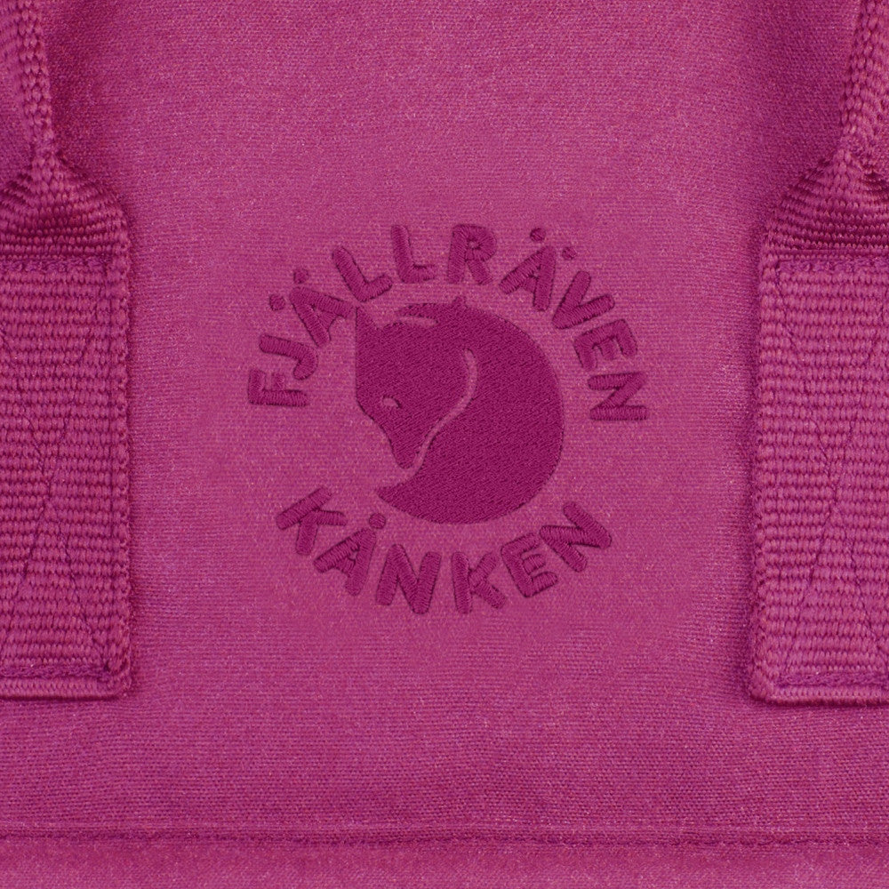 Re-Kånken Backpack - Pink Rose