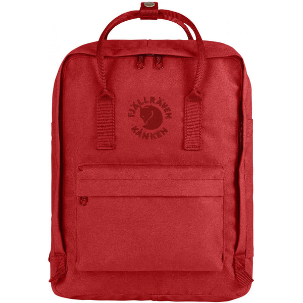 Re-Kånken Backpack - Red