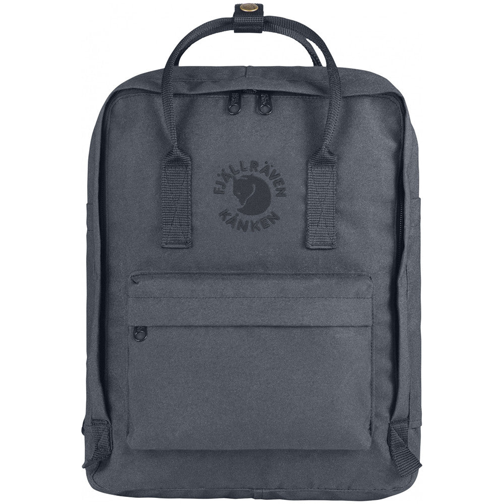 Re-Kånken Backpack - Slate
