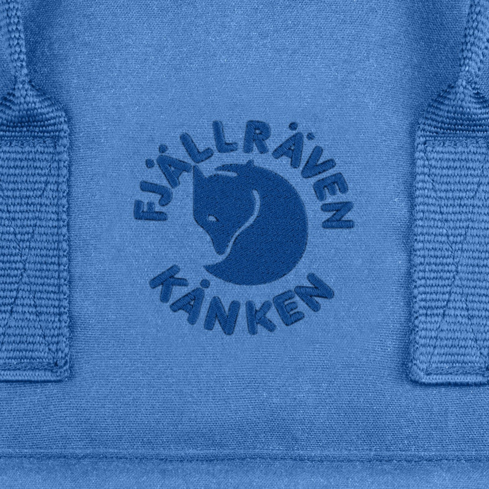 Re-Kånken Backpack - UN Blue