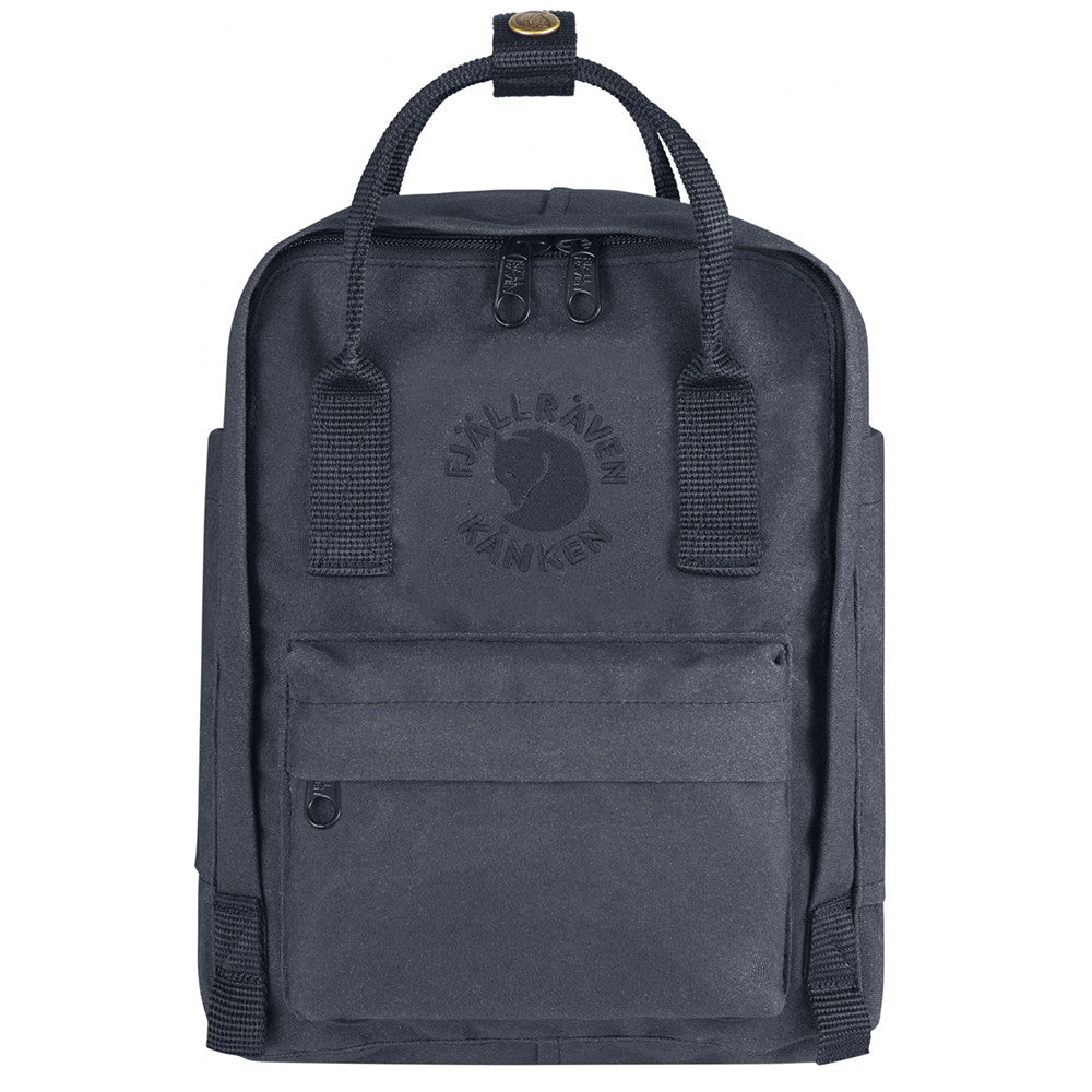 Re-Kånken Mini Backpack - Slate