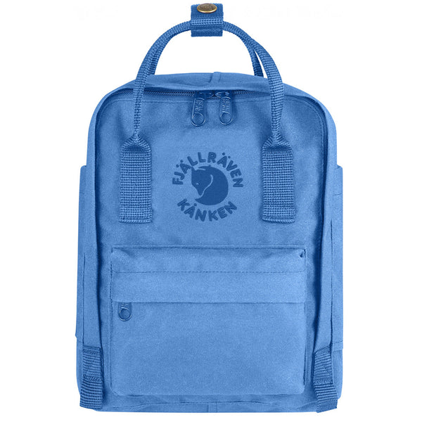 Re-Kånken Mini Backpack - UN Blue