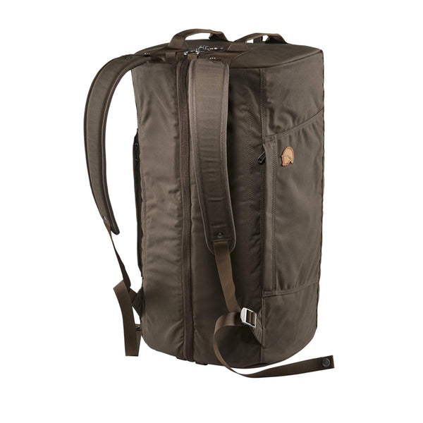 Splitpack Large - Dark Olive