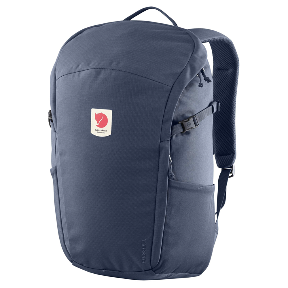 Ulvö 23L - Mountain Blue
