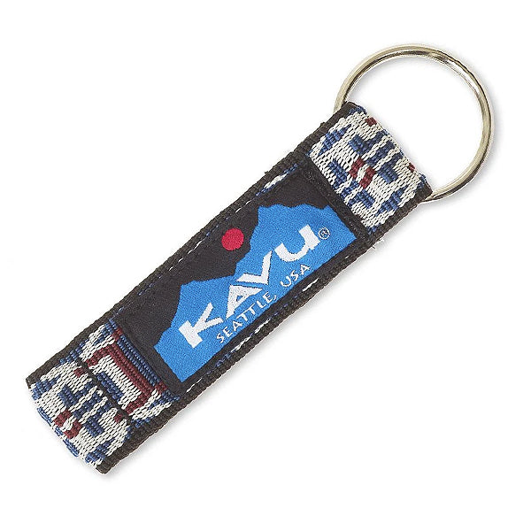 Key Chain - Heritage Trail