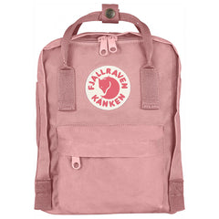 Kånken Mini Backpack - Pink
