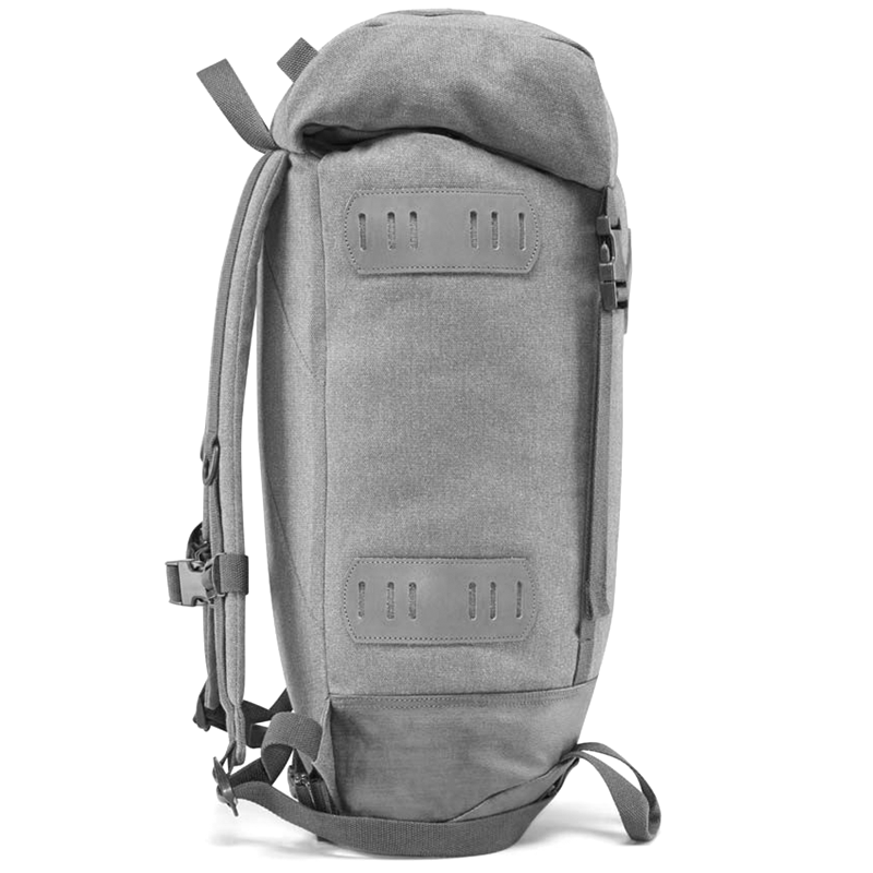 Klettersack Backpack 30L - Tabasco