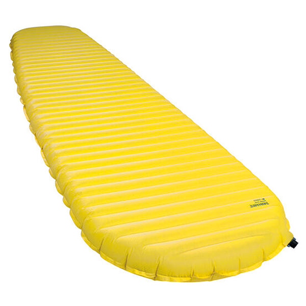 Women's NeoAir Xlite Sleeping Pad - Regular - Lemon Curry