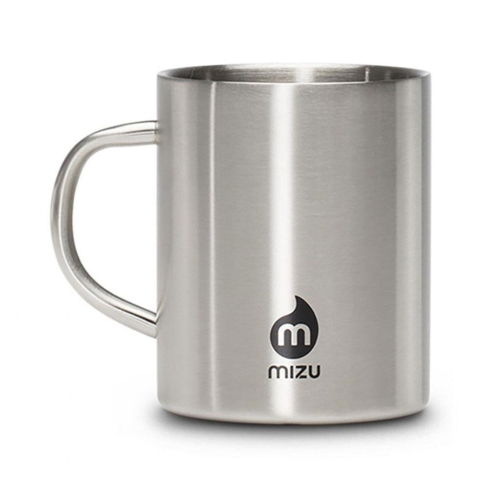 Camp Cup - Stainless