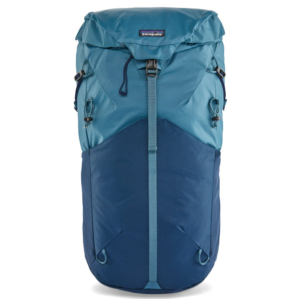 Altvia Pack 28L - Abalone Blue