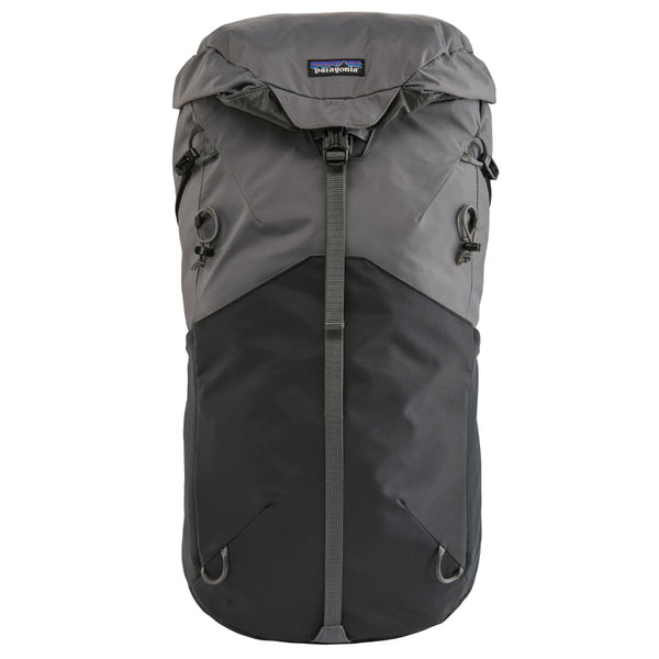 Altvia Pack 28L - Noble Grey