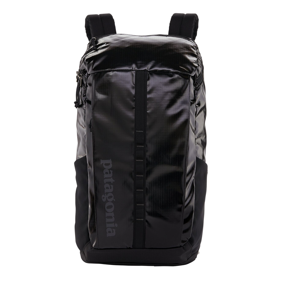 Black Hole Pack 25L - Black