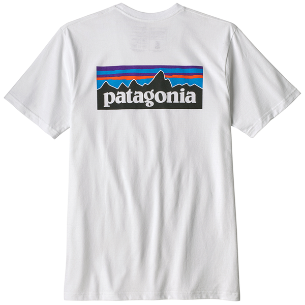 c124ce7c4f7b0 The Brokedown Palace - Patagonia - Live Simply Winding LoPro Trucker ...