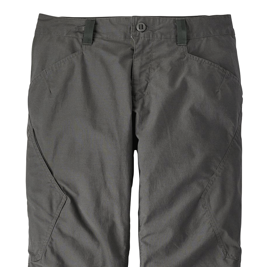 M's Venga Rock Pants - Forge Grey