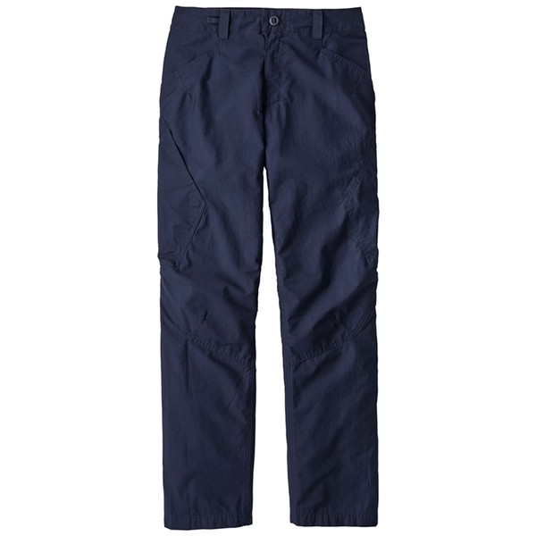 M's Venga Rock Pants - Navy Blue