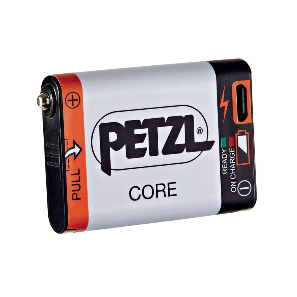 Accu Core Battery