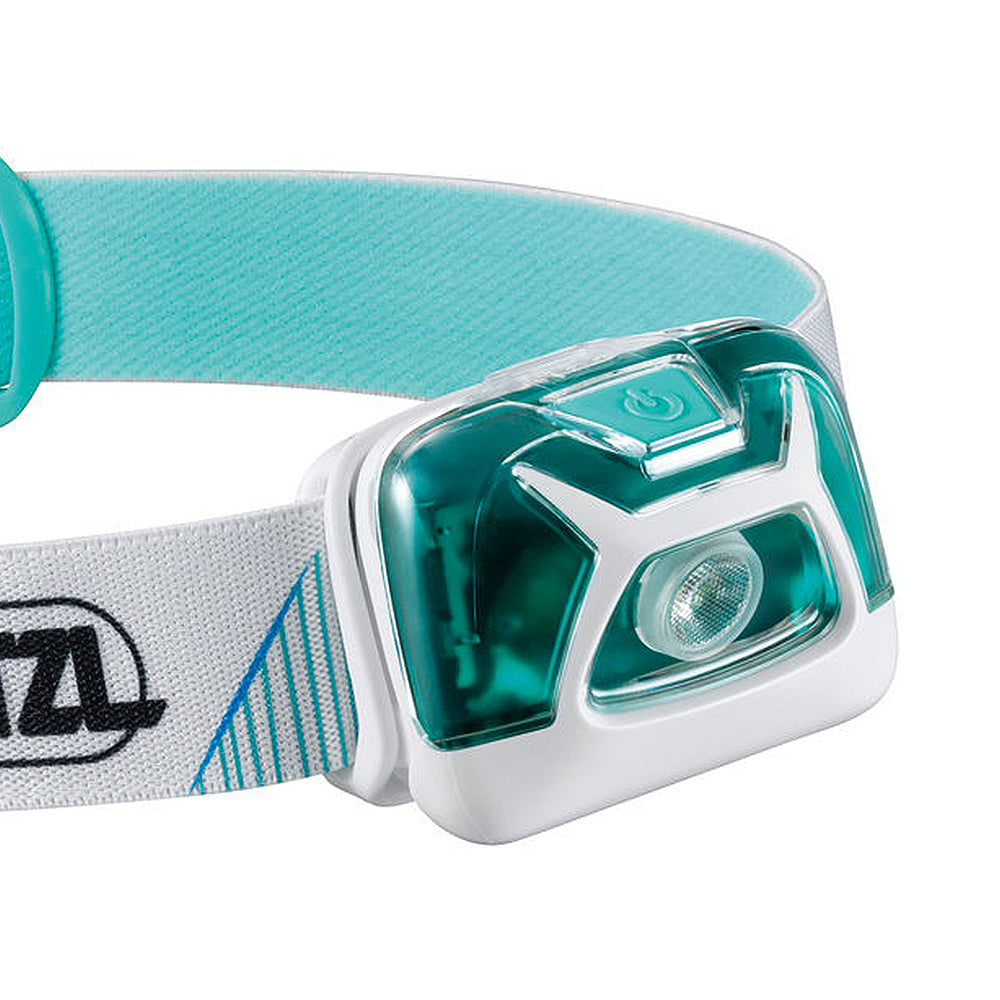 Tikkina Headlamp - White
