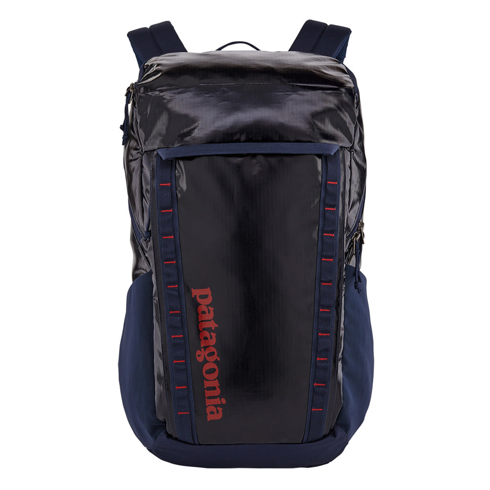 Black Hole Pack 32L - Classic Navy