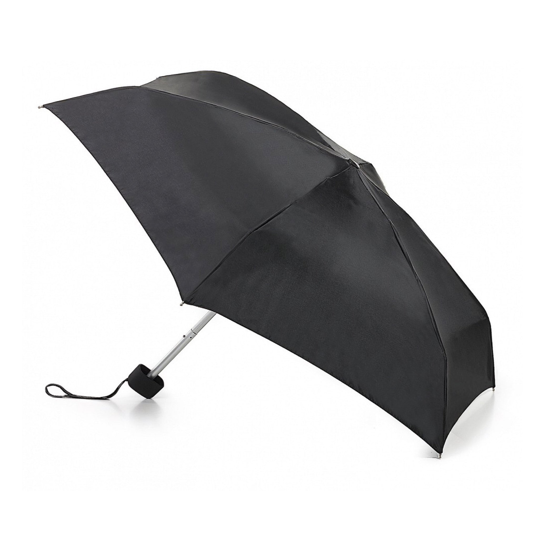 Tiny-1 Umbrella - Black