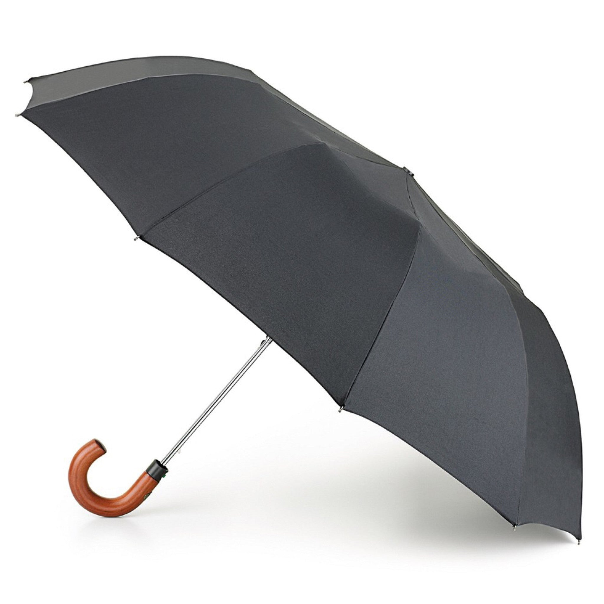Magnum-1 Auto Umbrella - Black