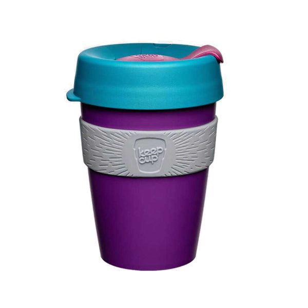 Keep Cup Original - Medium (12oz) - Sphere