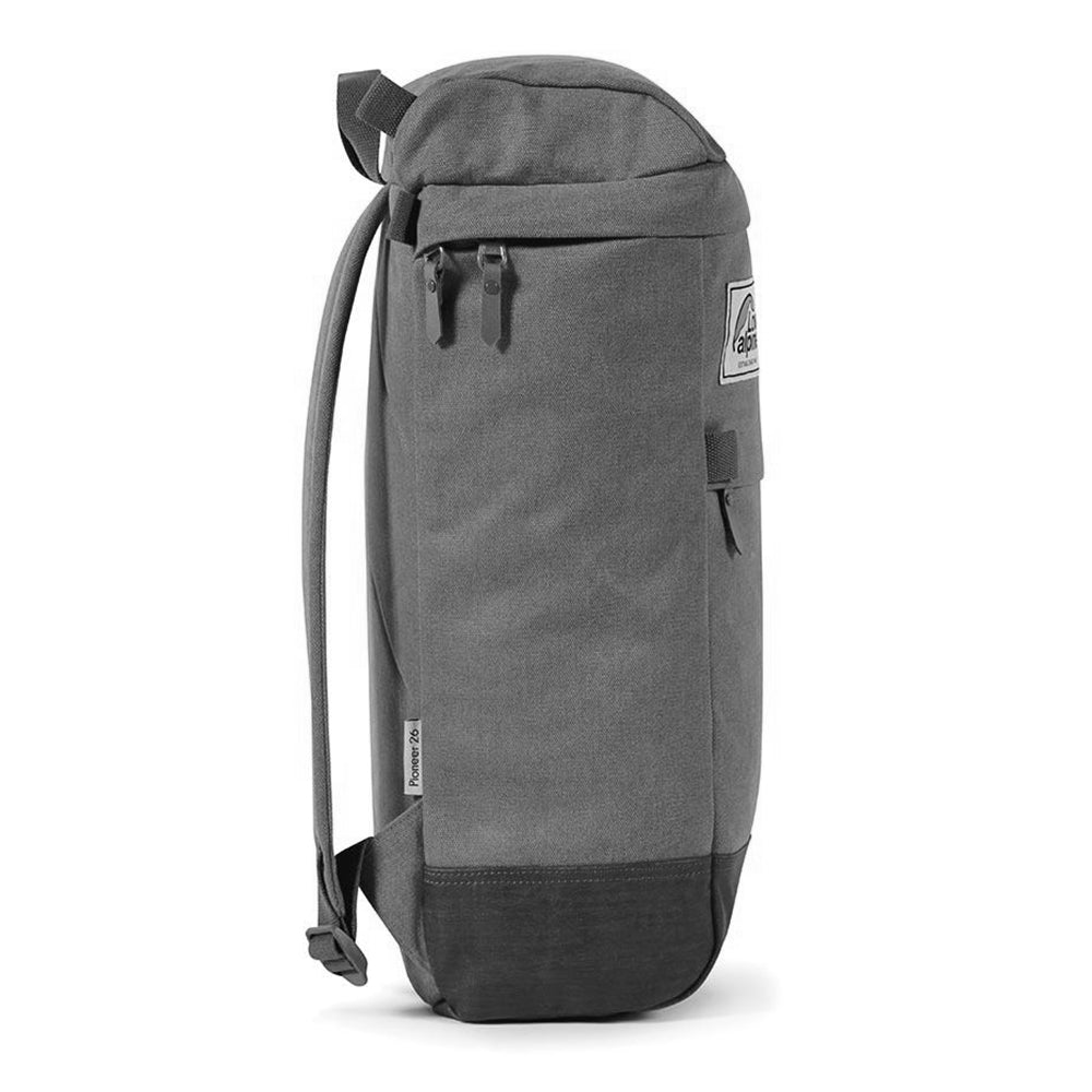 Pioneer Backpack 26L - Tabasco