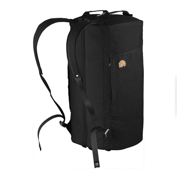 Splitpack Large - Black