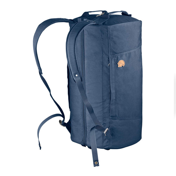 Splitpack Large - Navy