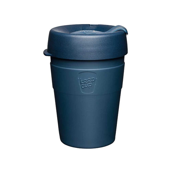 Keep Cup Thermal - Medium (12oz) - Spruce