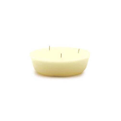 Royal Extract 3 Wick Floating Candle for Palace Urn