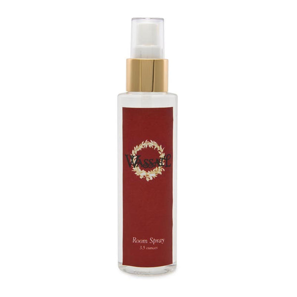 Wassail Room Spray